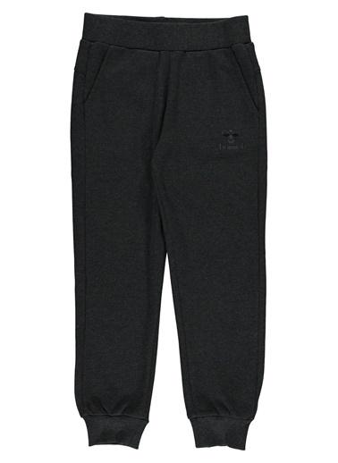 Hummel Pantolon Siyah